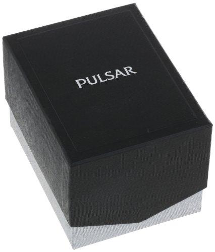 Pulsar-Mens-PS7001-Tech-Gear-Digital-Watch-with-Black-Band-0-1