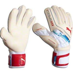 Puma-Evo-Speed-1-Goalie-Gloves-0