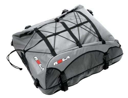 ROLA-59100-Platypus-Expandable-Roof-Top-Bag-0