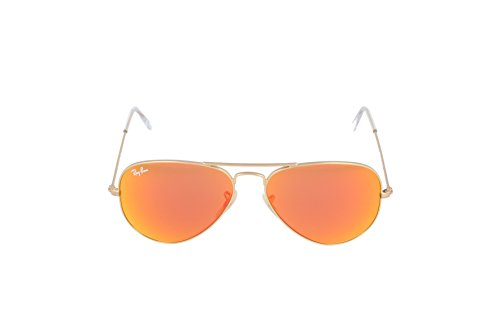 Ray-Ban-Mens-Aviator-Large-Metal-Aviator-Sunglasses-0-0