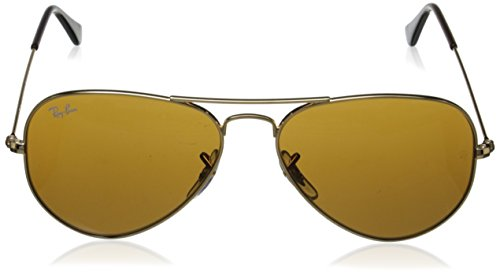 Ray-Ban-RB3025-Aviator-Large-Metal-Sunglasses-0-0
