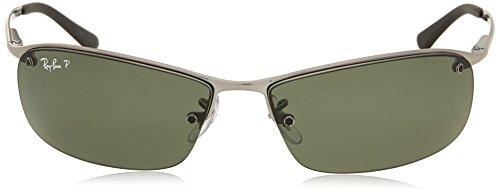 Ray-Ban-RB3183-Sunglasses-63-mm-0-0