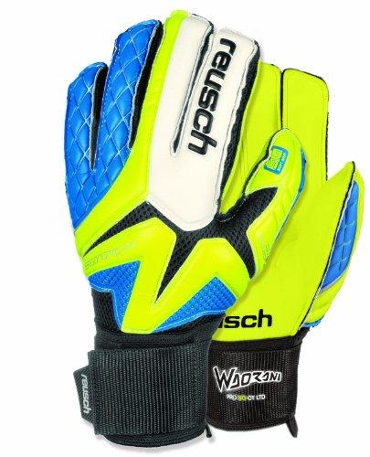 Reusch-Soccer-Waorani-Pro-SG-Ortho-Tec-LTD-Gloves-0
