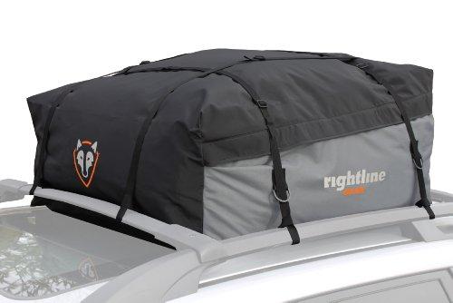 Rightline-Gear-100S10-Sport-1-Car-Top-Carrier-0