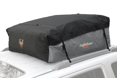 Rightline-Gear-100S30-Sport-3-Car-Top-Carrier-0