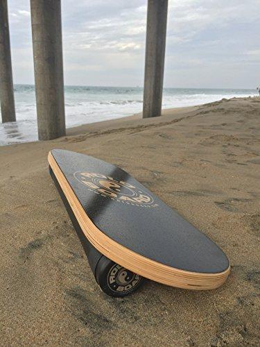 Rolo-Balance-Board-0-1