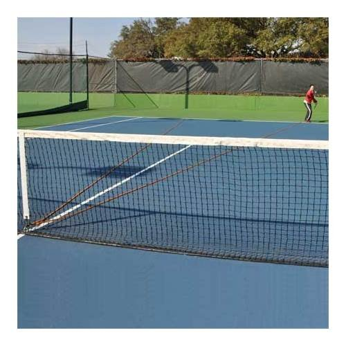Ropezone-Tennis-Court-Target-System-0-0