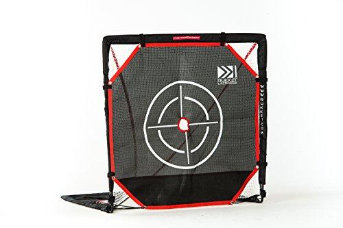 Rukket-Ultimate-Lacrosse-Goal-Package-4×4-Net-and-Target-Rejector-Bundle-0-0
