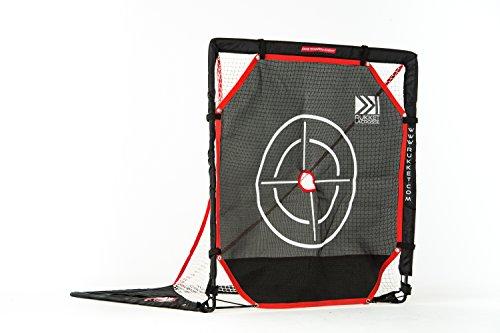 Rukket-Ultimate-Lacrosse-Goal-Package-4×4-Net-and-Target-Rejector-Bundle-0-1