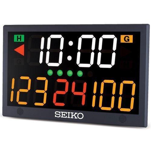 SEIKO-KT-601-Table-Top-Scoreboard-0