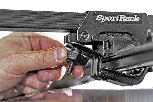SPORTRACK-SR1008-Complete-Roof-Rack-System-0-1