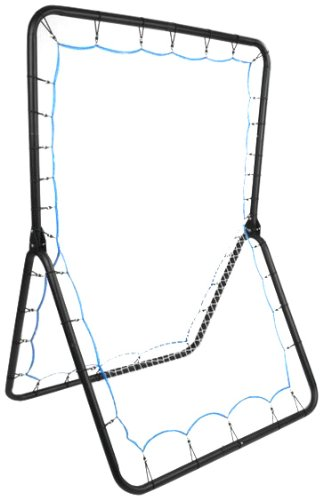 STX-Double-Sided-Training-Rebounder-0