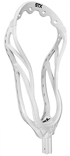 STX-Lacrosse-Duel-U-Unstrung-Face-Off-Lacrosse-Head-0