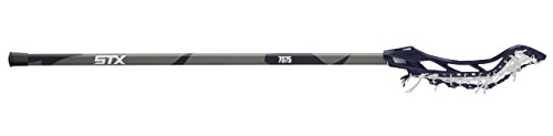 STX-Lacrosse-Womens-Fortress-300-Complete-Stick-with-Head-0