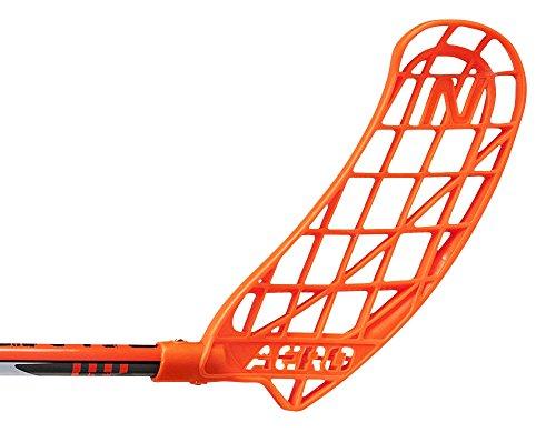 Salming-Aero-Z-32-Floorball-Stick-0-0
