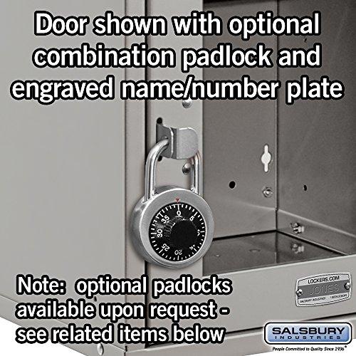 Salsbury-Industries-Modular-Locker-with-Window-Door-12-Inch-Gray-0-1