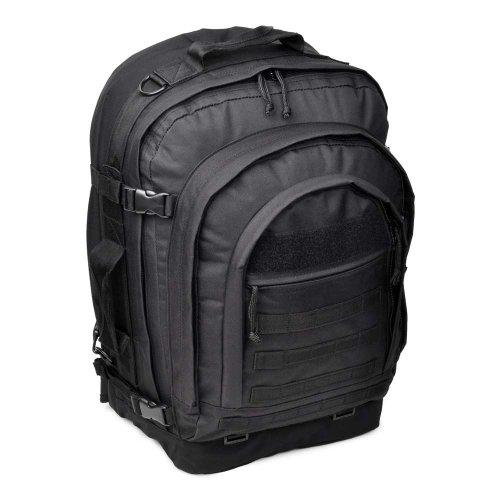 Sandpiper-of-California-Bugout-Backpack-0
