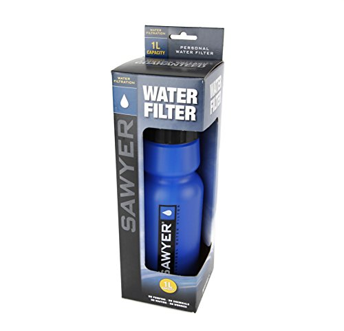 Sawyer-Products-SP140-Personal-Water-Bottle-Filter-34-Ounce-0-0