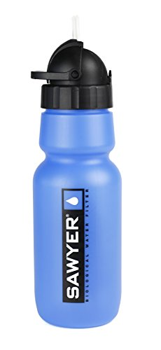 Sawyer-Products-SP140-Personal-Water-Bottle-Filter-34-Ounce-0
