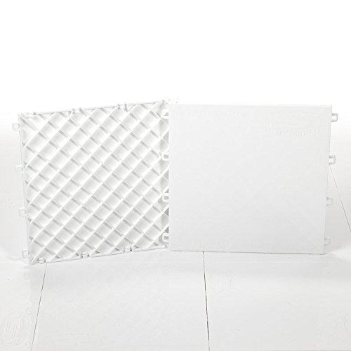 Slick-Tiles-Dryland-Hockey-Flooring-20-12-By-12-Tiles-White-0