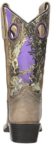 Smoky-Mountain-Boys-Mesa-Camo-Western-Boot-Square-Toe-0-0