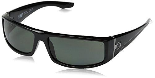 Spy-Optic-Cooper-Polarized-Sunglasses-0