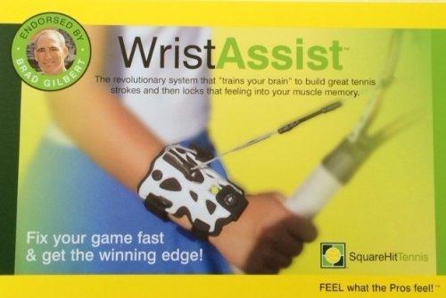 SquareHit-Tennis-WristAssist-endorsed-by-Brad-Gilbert-0