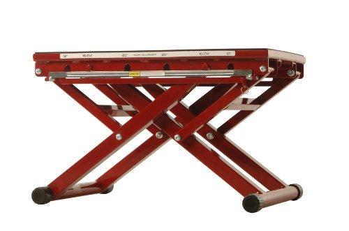 Stamina-X-Adjustable-Height-Plyo-Box-0-0