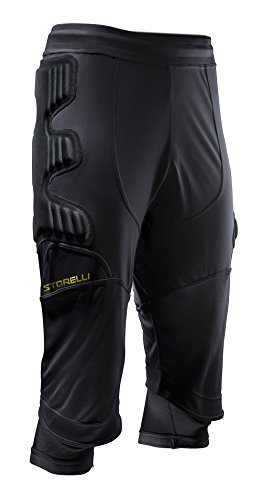 Storelli-Sports-BodyShield-Ultimate-Protection-34-GK-Pants-0