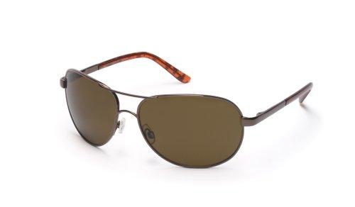 Suncloud-Optics-Aviator-Sunglasses-0