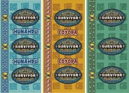 Survivor-Season-29-San-Juan-Del-Sur-Complete-Season-Combo-3-Pack-0