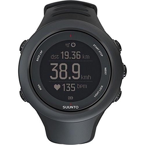 Suunto-Ambit3-Sport-GPS-Watch-0