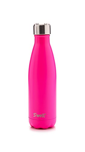 Swell-Stainless-Steel-Water-Bottle-0