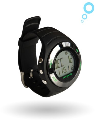 Swimovate-Poolmate-Live-Lap-Counter-Swim-Watch-with-Vibrating-Alarm-Black-0-0