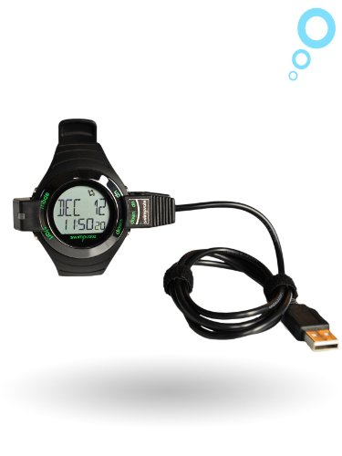 Swimovate-Poolmate-Live-Lap-Counter-Swim-Watch-with-Vibrating-Alarm-Black-0-1