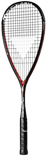 TECNIFIBRE-Carboflex-125-S-Squash-Racquet-0