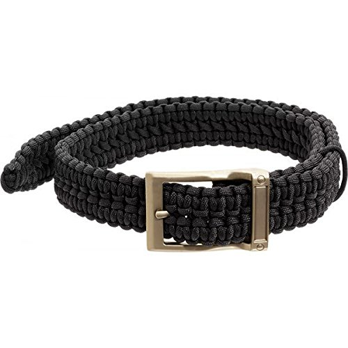 TIMBERLINE-Paracord-Survival-Belt-0