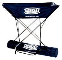 Tachikara-Hammock-Style-Portable-Ball-Cart-0