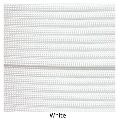 Tactical-550-Paracord-White-1000-FT-0