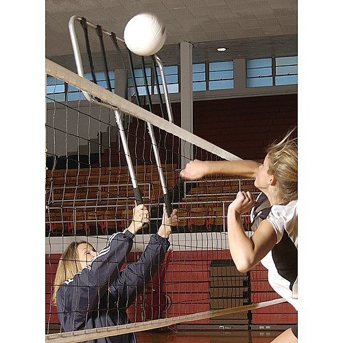 Tandem-Sport-Bungee-Blocker-Volleyball-Blocking-tool-0