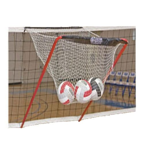 Tandem-Sport-Pass-Catcher-0