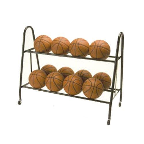 Tandem-Sport-Ultimate-Ball-Storage-Rack-Holds-12-Basketballs-0