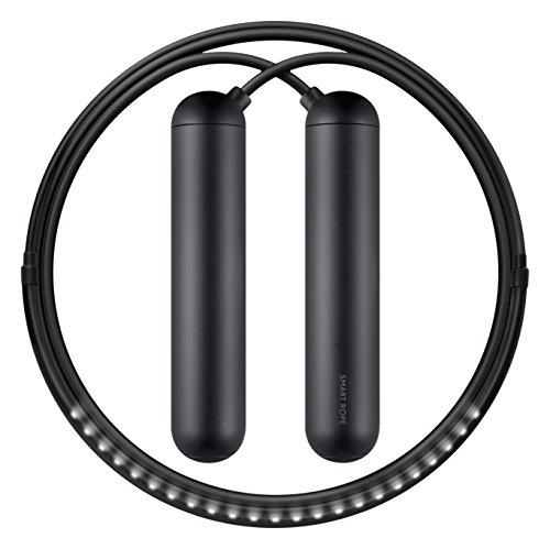 Tangram-Factory-Smart-Rope-LED-Embeded-Jump-Rope-Displays-Progress-in-Air-0
