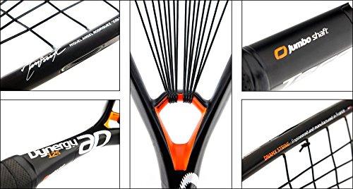 Tecnifibre-Dynergy-AP-125-Squash-Racket-0-0