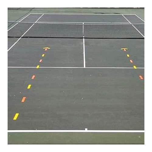Tennis-Court-Shapes-Set-0-0