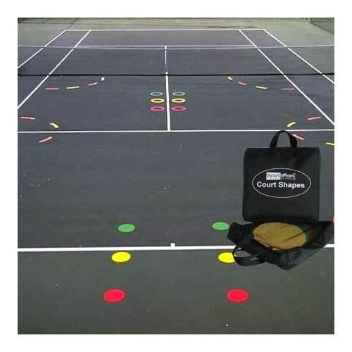 Tennis-Court-Shapes-Set-0