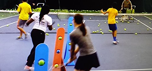 Tennis-Equipment-Ball-Machine-Training-Tool-Aid-0-0