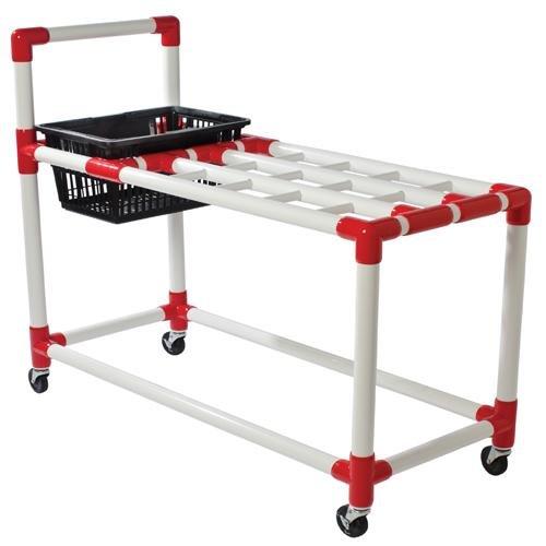 Tennis-Racket-Storage-Cart-0
