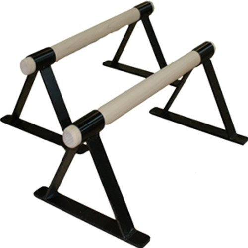 The-Beam-Store-24-Inch-Parallettes-Set-of-2-0