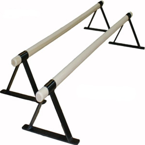 The-Beam-Store-48-Inch-Parallettes-set-of-2-0